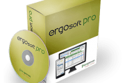 ErgoSoft 5.0 ! Oferta 490 Euros ¡