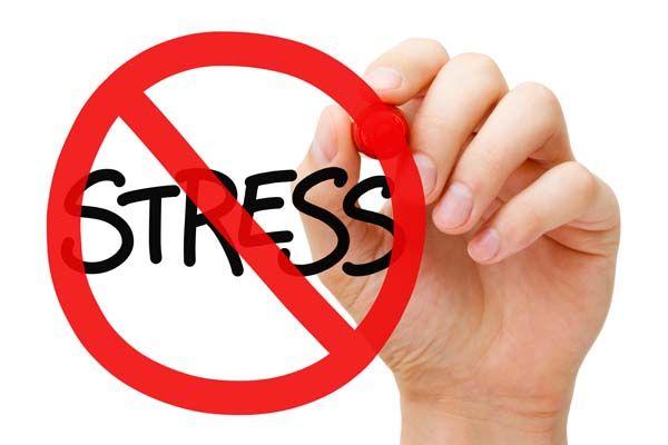 Ciclo salud en el trabajo: De la universidad al mundo laboral, herramientas de prevención del estrés laboral