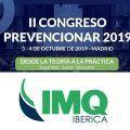 imq-congreso-prevencionar