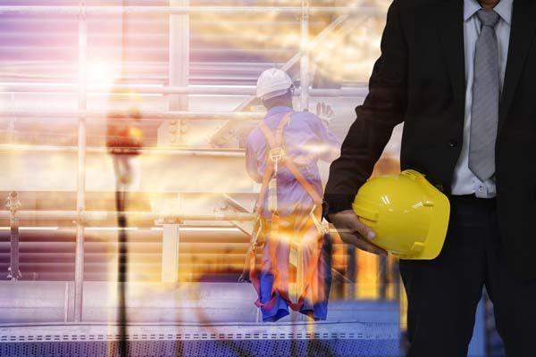 LEGOSH - Base de datos mundial de legislación en materia de seguridad y salud en el trabajo
