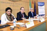 CEA promueve la prevención de riesgos laborales como un factor más de competitividad empresarial