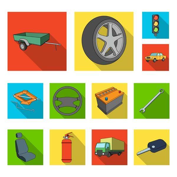 Nueva publicación del INSST: Análisis de las condiciones de trabajo de los conductores profesionales