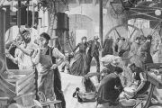 Las entidades colaboradoras de la Seguridad Social: Una pieza clave