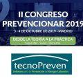 tecnopreven-congreso-prevencionar