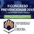 universidad-cordoba-congreso-prevencionar