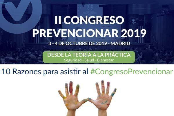 10-razones-congreso-prevencionar