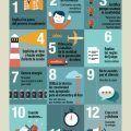 12-claves-reuniones-creativas-infografia
