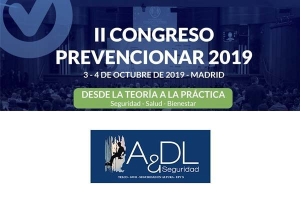 A&DL-Congreso-Prevencionar