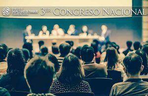 Congreso_2019
