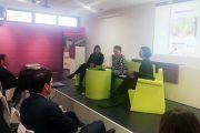 El 80% de las empresas asturianas no incorpora el género en PRL