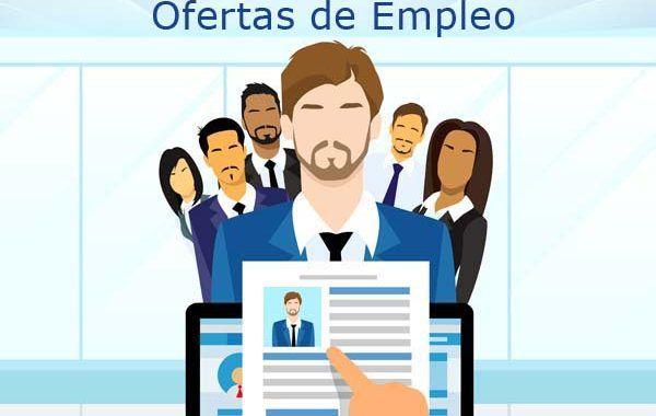 50 Empleos en Prevencionar: Técnicos de PRL, Comerciales, Médicos y DUE