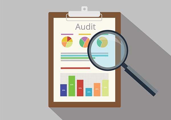 Auditorías o evaluaciones externas de los sistemas de prevención de las empresas