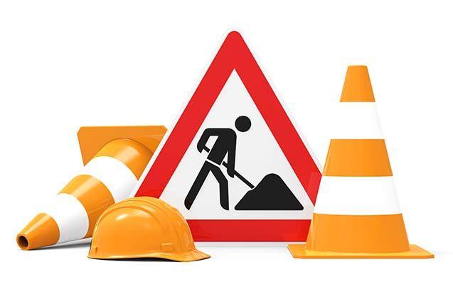 CCOO logra que aumenten los controles para prevenir la siniestralidad en la construcción