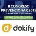 dokify-congreso-prevencionar