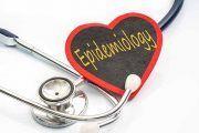 Todo lo que debes conocer sobre el método epidemiológico