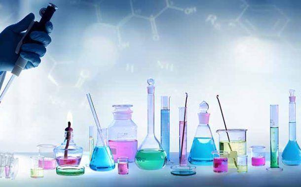 563 Fichas de Control de Agentes Químicos