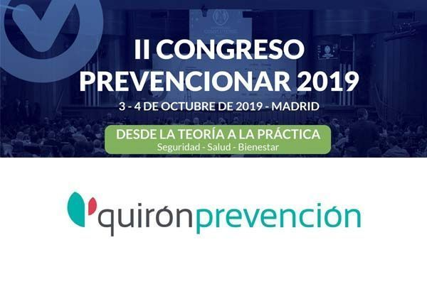 quiron-prevencion-congreso-prevencionar