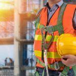 Claves para mejorar la seguridad en tu puesto de trabajo