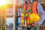 ¿Conoces las claves para mejorar la seguridad en tu puesto de trabajo?