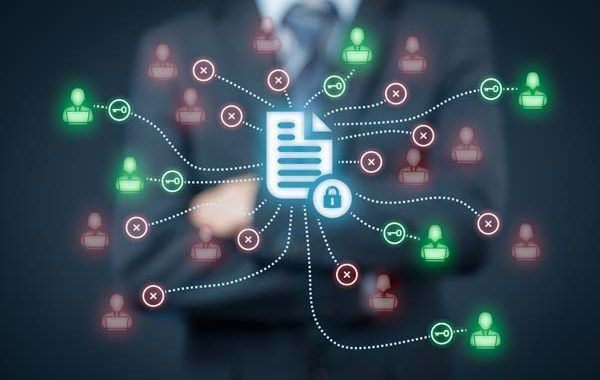 Los sistemas de Información y la Vigilancia en Salud Laboral