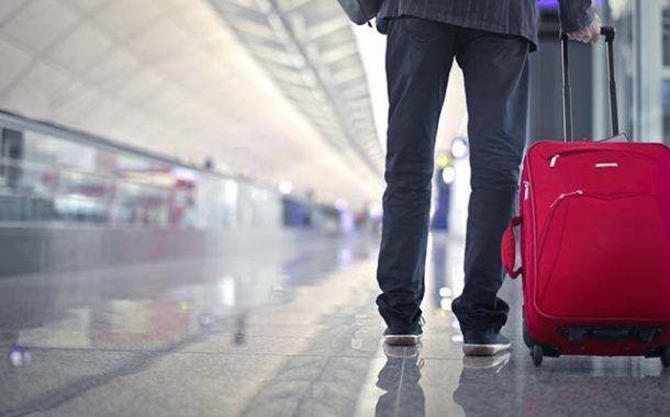 Medicina del Trabajo en Viajes: Guía de gestión integral de riesgos sanitarios en viajes laborales