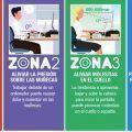 Cinco consejos para trabajar posturalmente de forma correcta en la oficina copia
