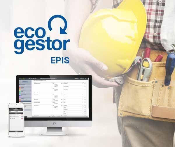 Software para la gestión de EPIs: ¿por qué es eficaz?