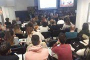 Unión de Mutuas analiza en Madrid las nuevas medidas para los autónomos