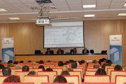 Unión de Mutuas analiza la normativa laboral vigente para 2019