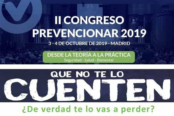 congreso-prevencionar-te-lo-vas-a-perder