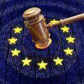 directiva-europea