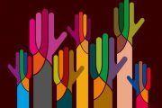 Proceso y puesta en práctica de intervenciones de ergonomia participativa: una revisión sistemática