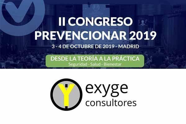exyge-consultores-congreso-prevencionar