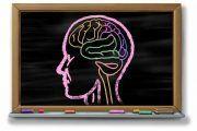 Nueva guía de prevención de riesgos laborales para trabajadores con discapacidad intelectual