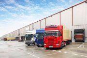 PrevenConsejos de seguridad en muelles de carga y descarga