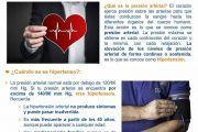 umivale lanza una campaña preventiva contra las enfermedades cardiovasculares