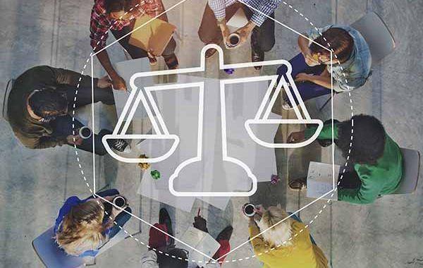 La justicia absuelve al técnico de un SPA por que sus funciones consistían en