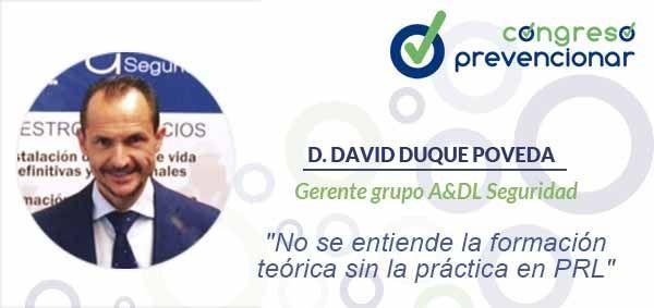 david-duque-poveda-congreso-prevencionar