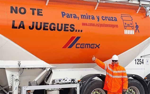 peatones-seguros-cemex