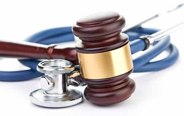 Nueva sentencia que reconoce el síndrome de sensibilidad química como accidente laboral