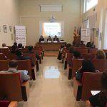 umivale presenta las novedades del Plan de actuación contra la Siniestralidad Laboral de la Generalitat Valenciana