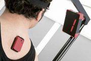 Innovador mecanismo que sirve para valorar el daño en la columna vertebral de las víctimas de accidentes de tráfico
