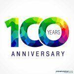 100-aniversario-oit