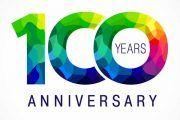 OIT: 100 años contribuyendo a la mejora de la seguridad y la salud en el trabajo
