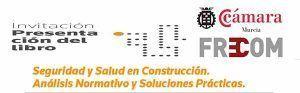 Seguridad y Salud en Construccion. Análisis Normativo y Solucionas Prácticas