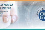 Unión de Mutuas desarrolla nuevos servicios digitales para empresas y asesorías