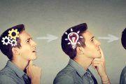 Formación en prevención de riesgos laborales e inteligencia emocional
