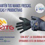 ATG-Equipos-Proteccion