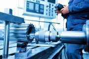 La ergonomía en el sector del metal