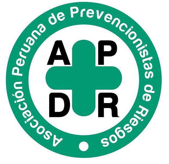 Acuerdo de colaboración entre la Asociación Peruana de Prevencionistas de Riesgos y Prevencionar